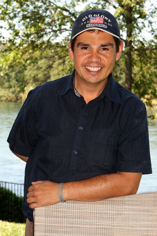Tony Cervantes Educational Services