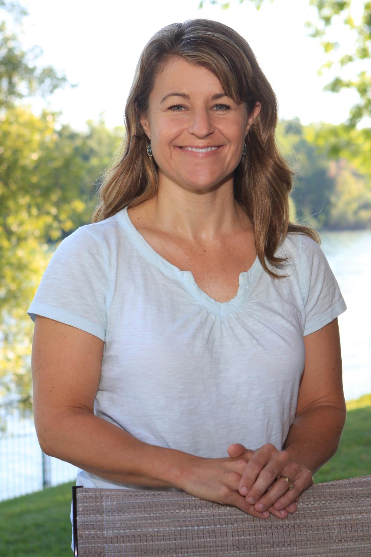 Debbie Grigsby T.jpg