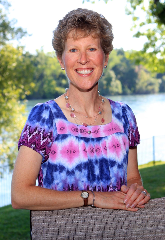 Ruth Ann Criner