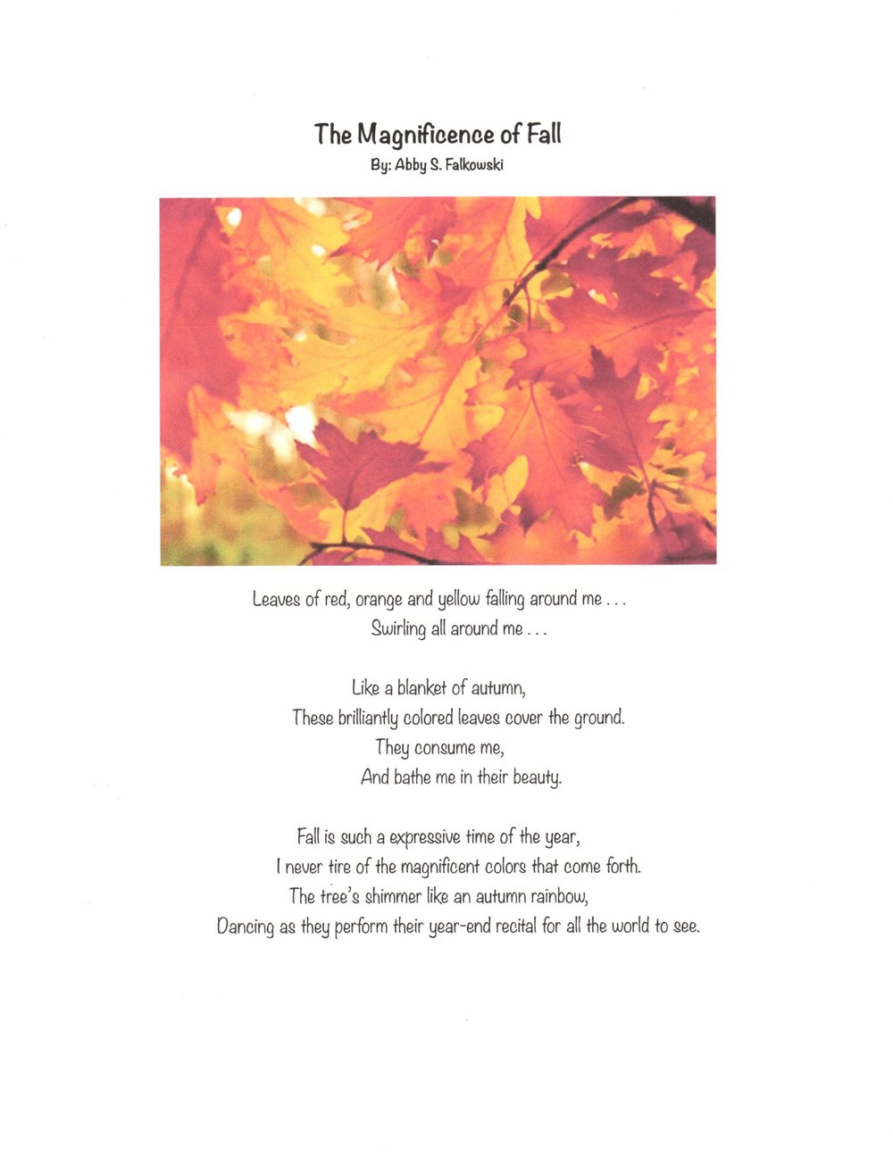 Abby Falkowski's poem.jpg