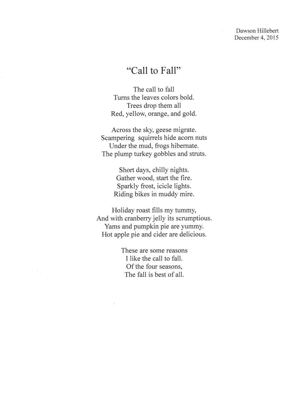 Dawson's poem.jpg