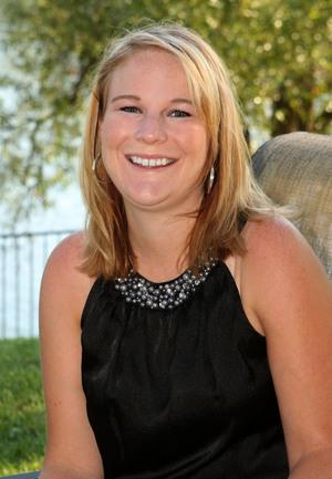 """<strong>Jody Nelson</strong><br>Office Manager<br><a href=""""mailto:jodyn@newdayacademy.com"""">jodyn@ndaemail.com</a>"""