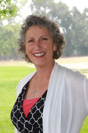 "<strong>Laura Blachman</strong><br>Executive Director<br><a href=""mailto:laura@newdayacademy.com"">laura@ndaemail.com</a>"