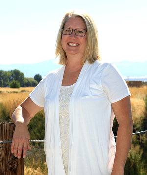 "<strong>Kari Gallaher</strong><br>Registrar<br><a href=""mailto:karig@newdayacademy.com"">Karig@ndaemail.com</a>"