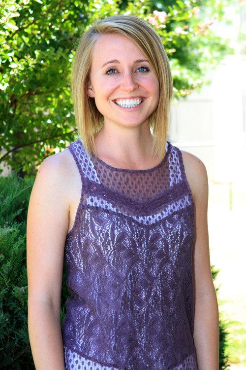 """<strong>Lauren Fisher</strong><br>Teacher<br><a href=""""mailto:laurenf@newdayacademy.com"""">laurenf@ndaemail.com</a>"""