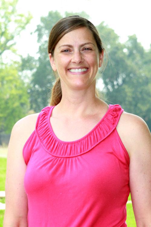 <p><strong>Jennifer Batdorf</strong>Teacher<a href=mailto:jenniferb@ndaemail.com>jenniferb@ndaemail.com</a></p>