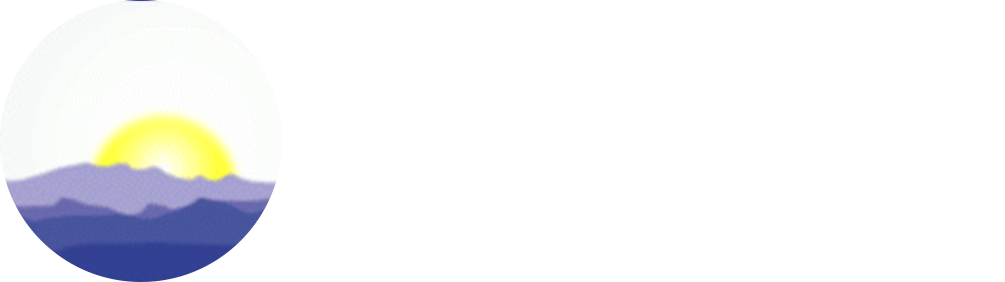 New Day Academy