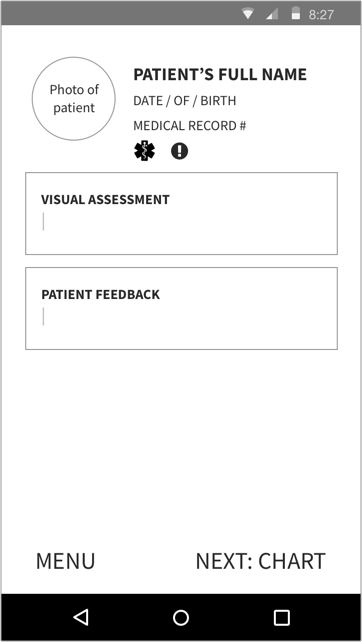 nurse-assessment-blank.png