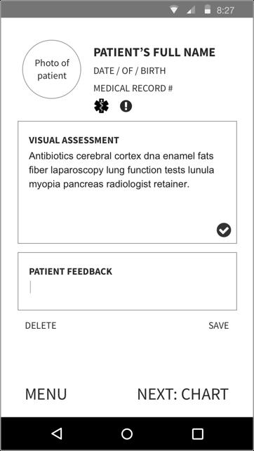 nurse-assessment-saved.png