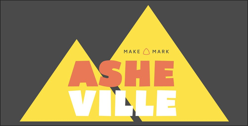Make-A-Mark-Avl-logo.jpg