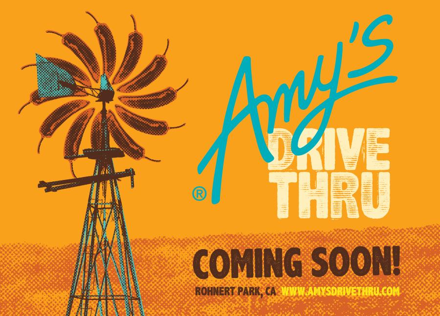Amys_DriveThru_Postcard_Front.jpg