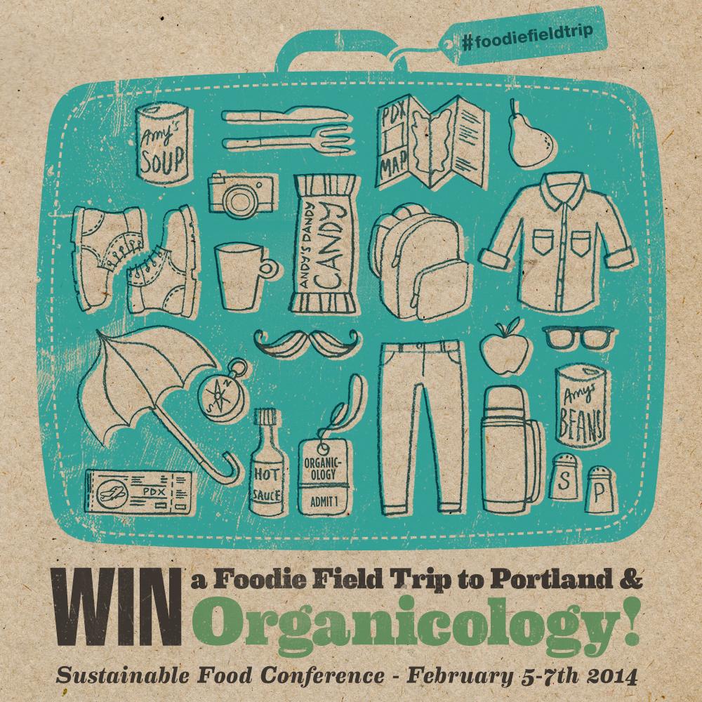 Organicalogy_FB_post_01.jpg