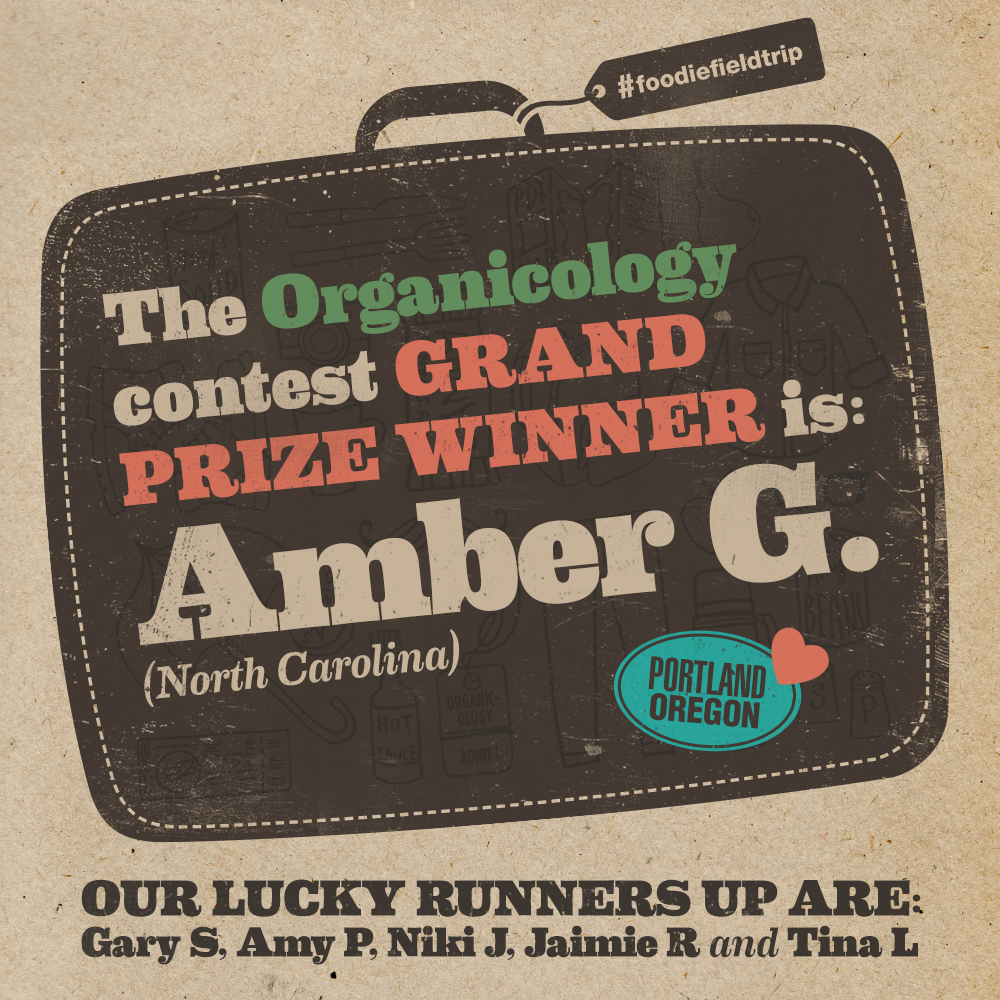 Organicalogy_FB_post_05_Winner.jpg