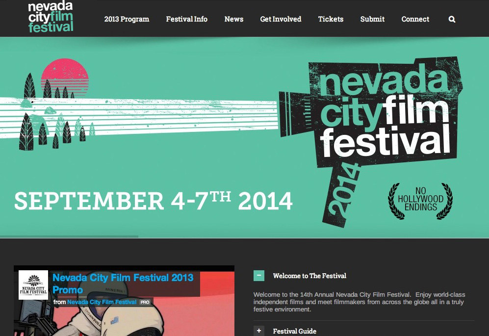 NCFF_Site2014.jpg