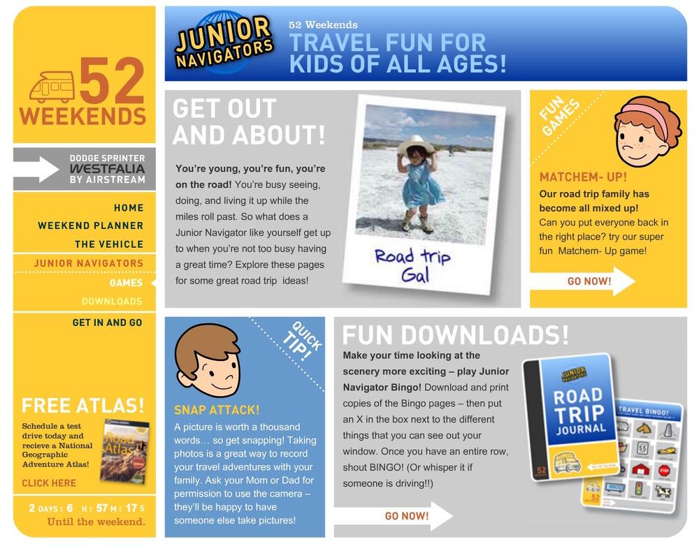 52Weekends_Kids.jpg