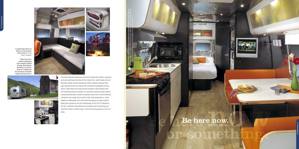 Airstream_2006_TT_Brochure_07-8.jpg