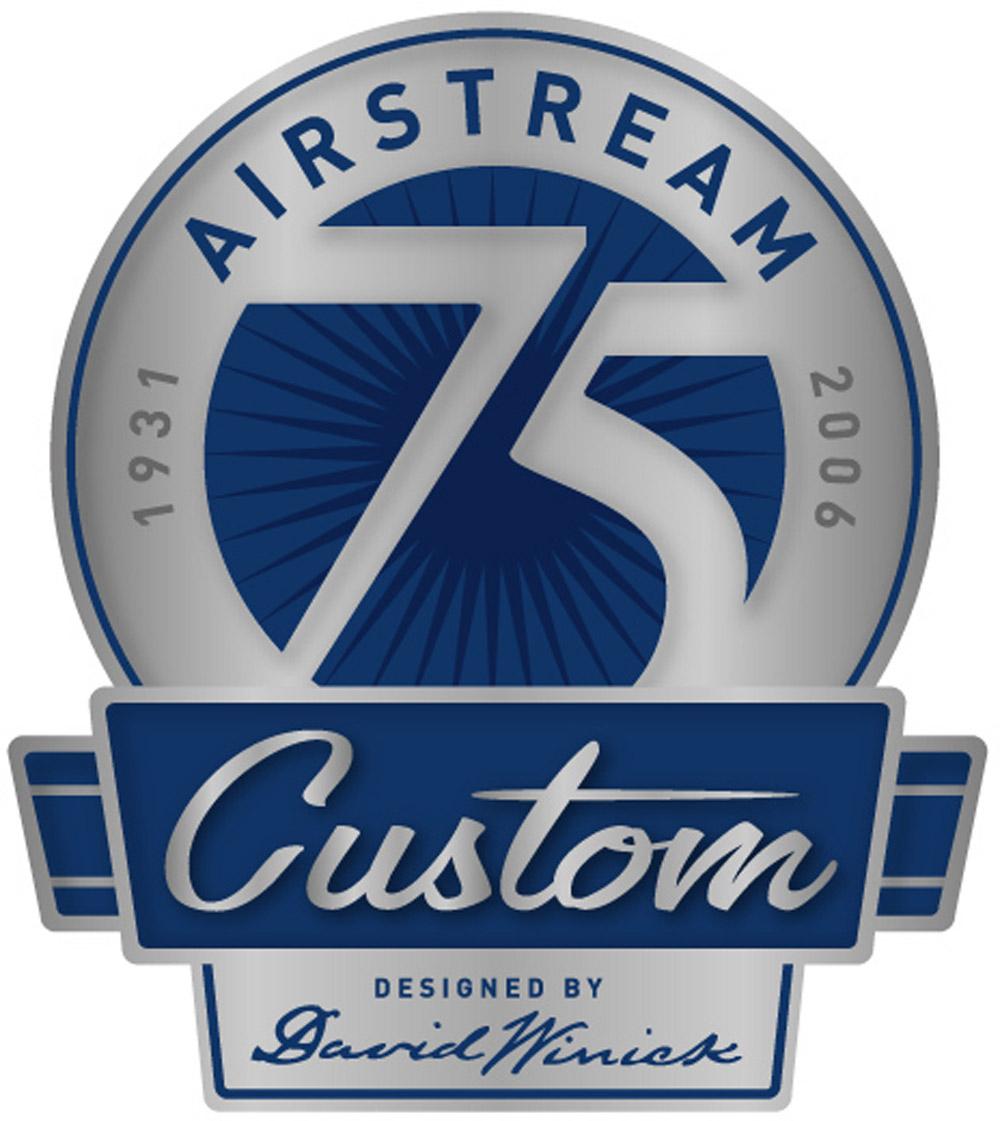 Airstream_custom_badge.jpg