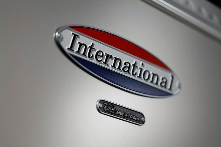Airstream_International_Badge.jpg