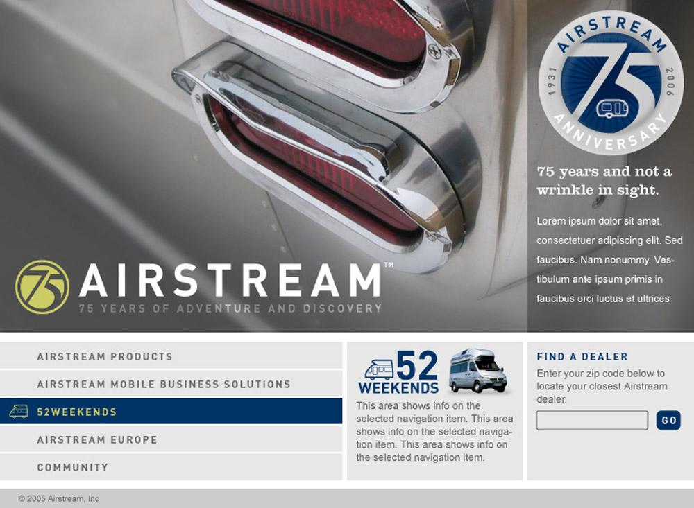 Airstream_website.jpg