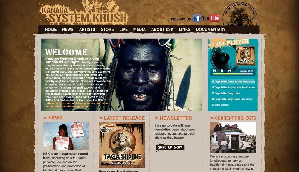 KSK_Website.jpg