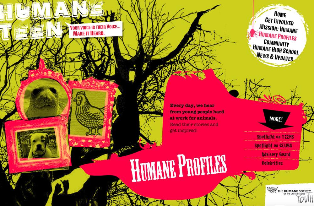 HumaneTeen_profile.jpg