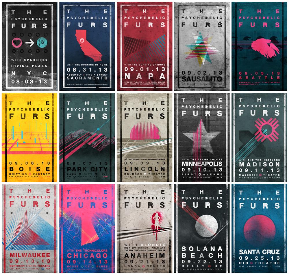 Furs_Posters.jpg