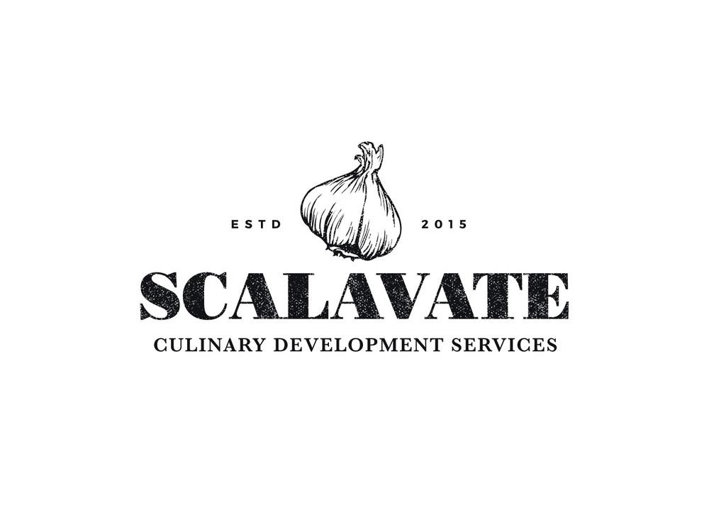 Scalavate_Logo_1500px.jpg