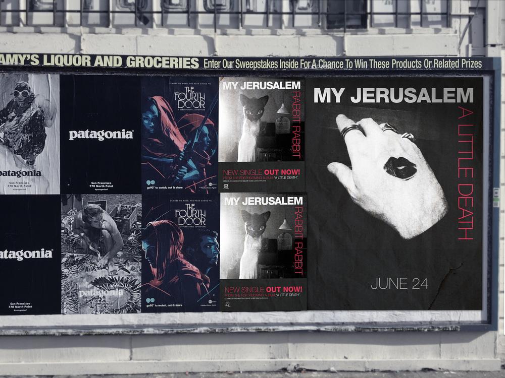 Cover_MyJerusalem.jpg
