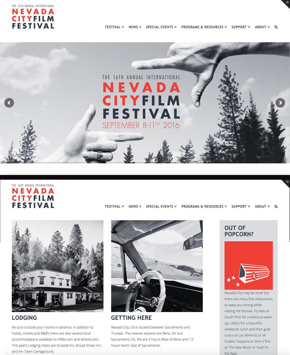 NCFF2016_Website.jpg