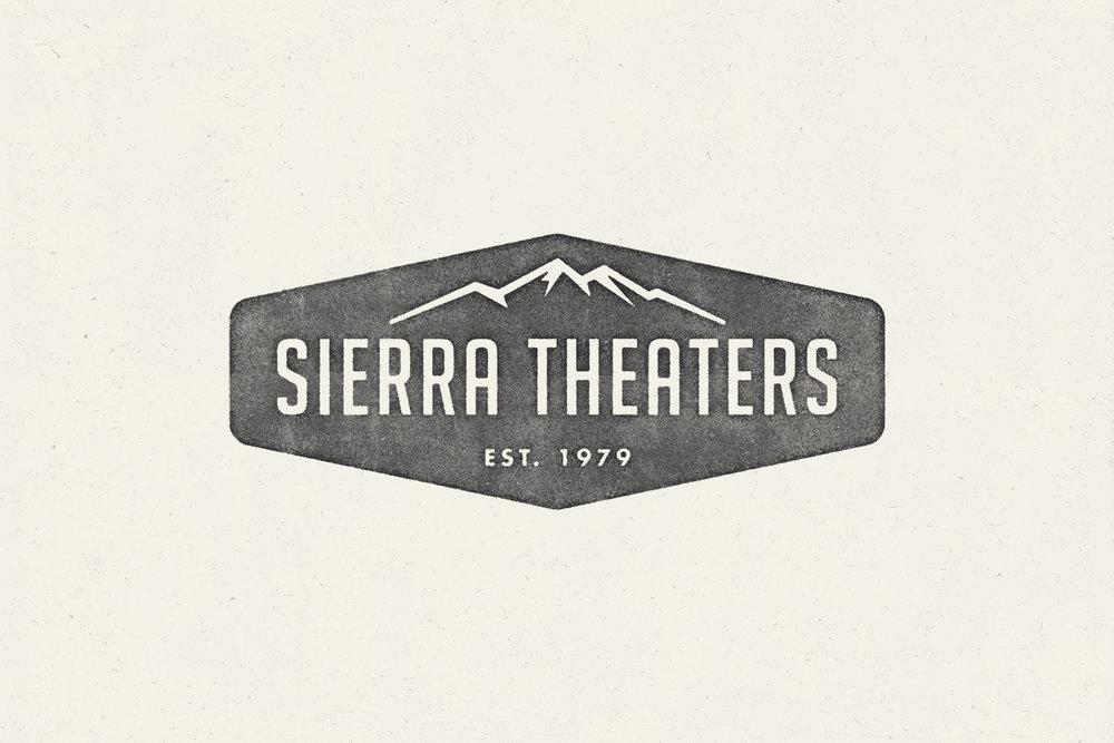 Covers_Sierra_Theaters.jpg