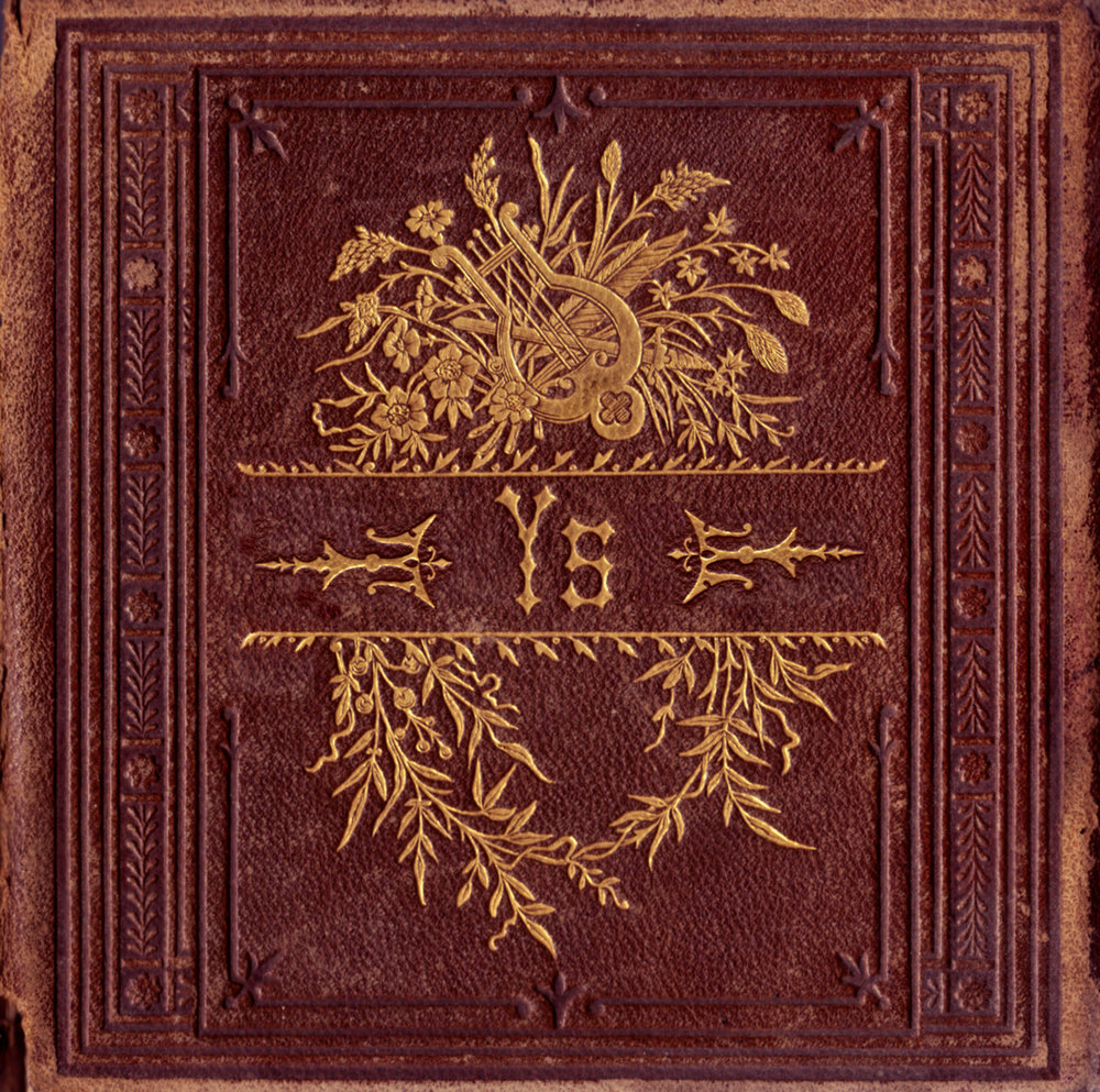 YS_Cover_1500.jpg