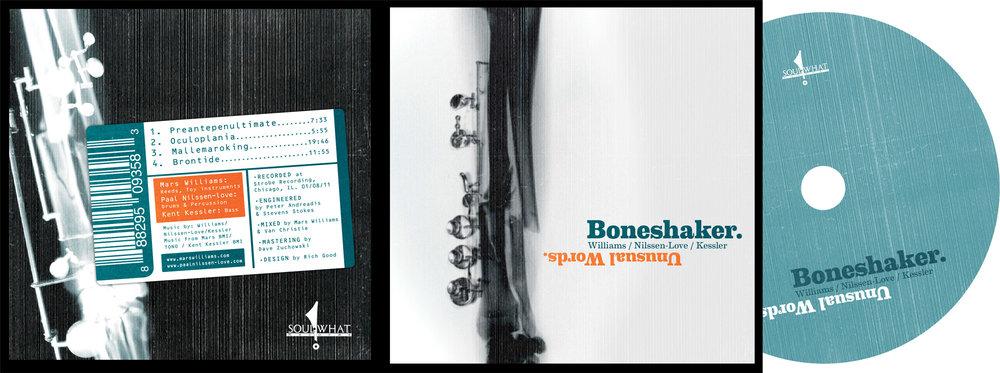 Boneshaker_UW_Set.jpg