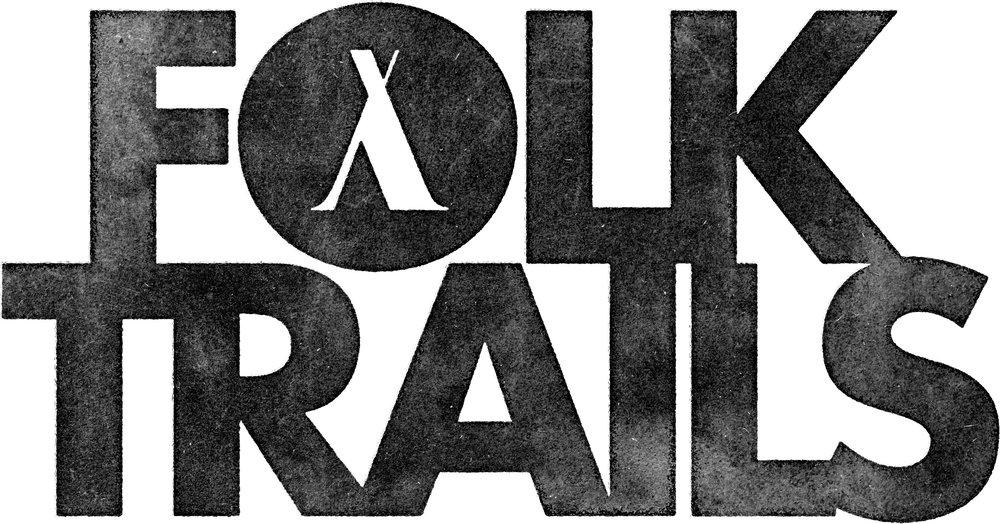 170525_Folk_Trails_Logo.jpg