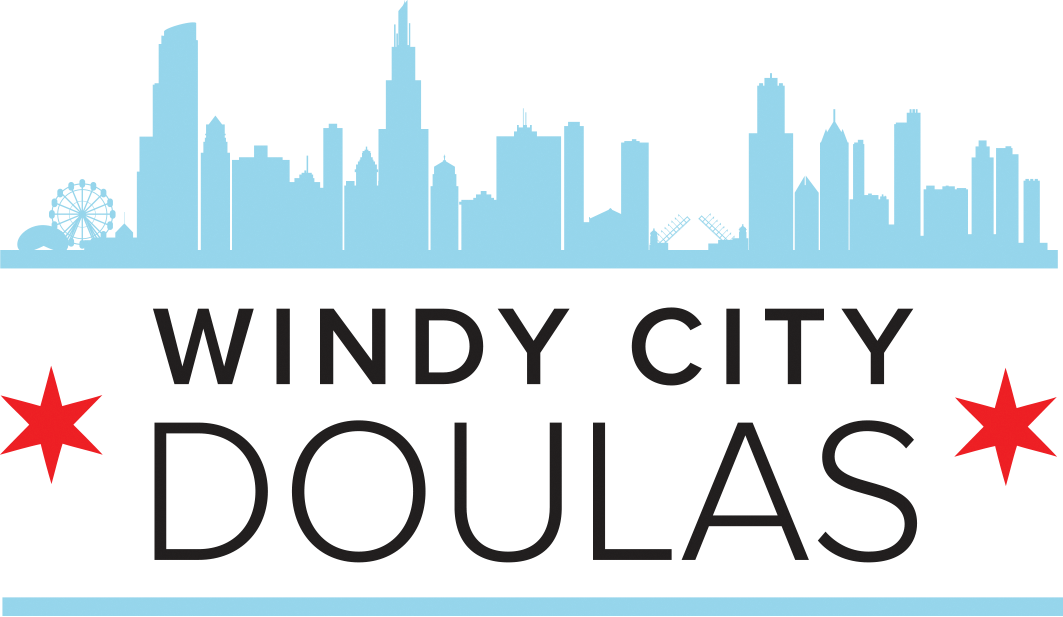 Windy City Doulas