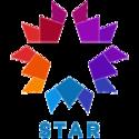 125px-Star_TV_logosu.png