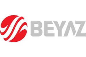 Beyaz_TV_Yeni_Logo.png