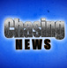 APPS_0000_CHASING NEWS 76X77_124332_ver1.0.jpg