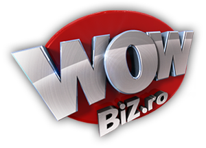 logo_nnew.png
