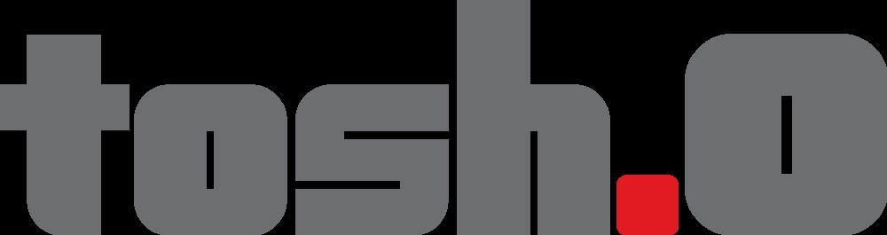tosh-logo-download.png