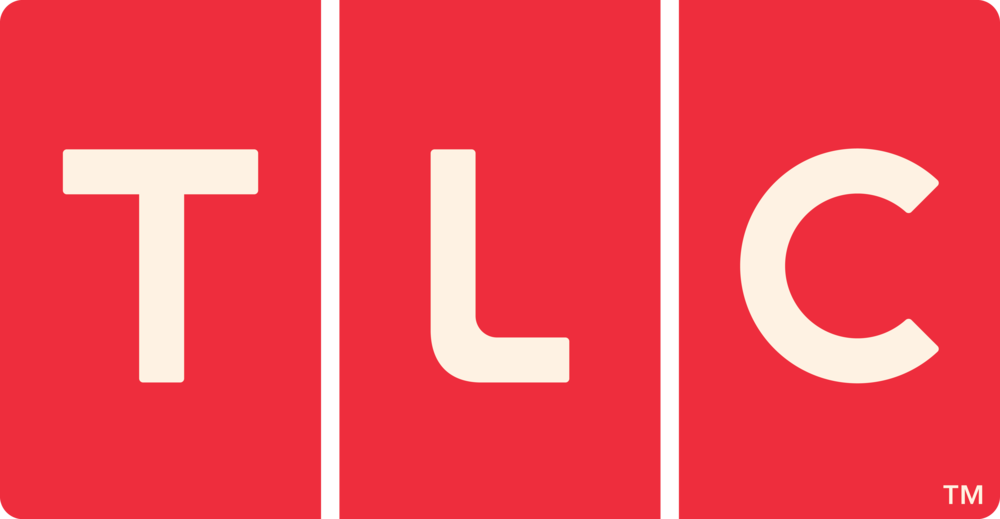 tlck_channel_logo_strawberry_cmyk.png