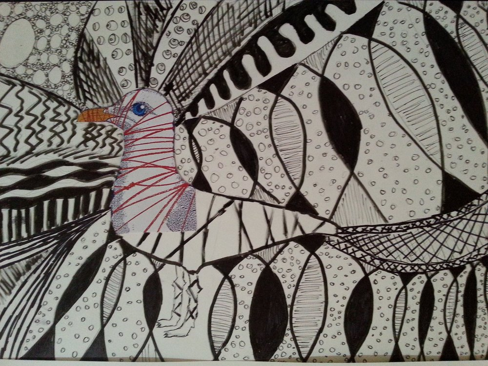 Collage Zentangle.jpg