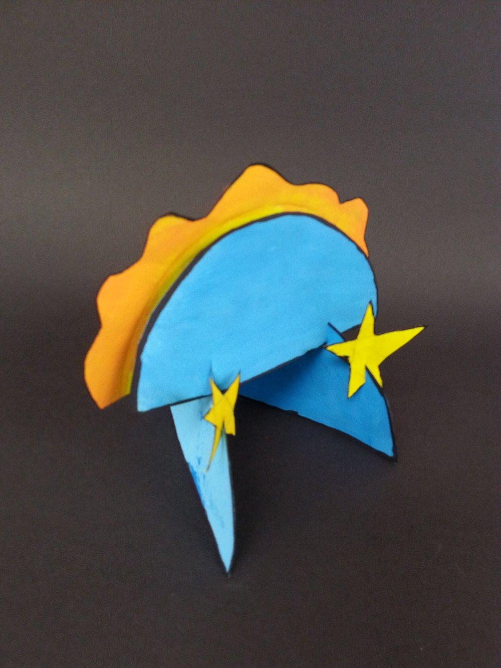 Leger Paper Sculpture 2.jpg