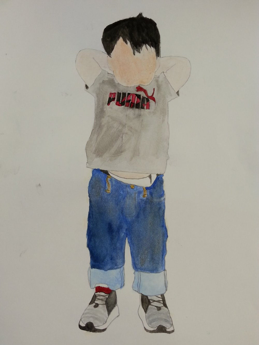 Mark Sereano_Watercolor_Boy.jpg