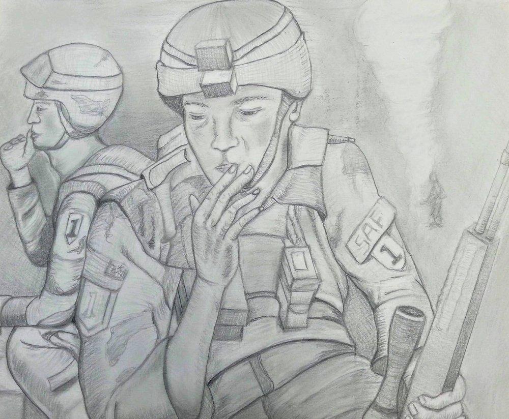 Soldiers.jpg
