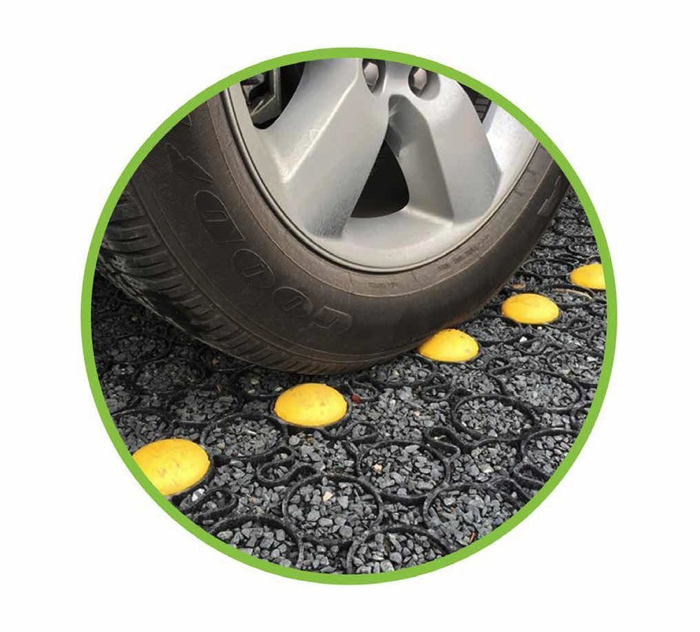 TRUEGRID Tire on Permeable Grid.jpg