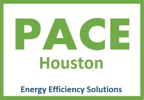 PACE Houston | Property Assessed Clean Energy for Texas