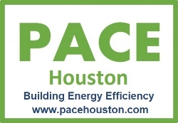 PACE Houston logo  Building Energy Efficiency w website Nov 24 2017.jpg
