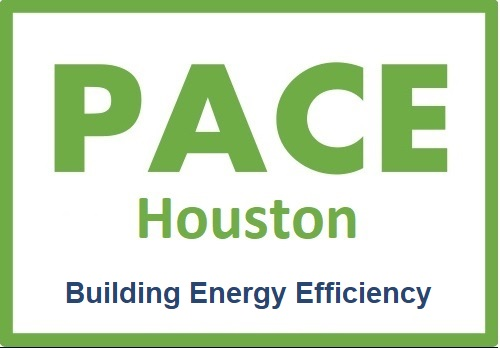 PACE Houston logo  Building Energy Efficiency Nov 24 2017.jpg