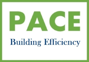 PACE Building Efficiency Houston.jpg
