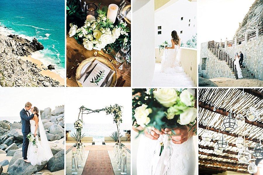 Cabo_Wedding_Photographer_Ashley_Bosnick.jpg